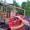 m.shustov аватар